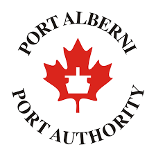 Cecilia Addy – Manager, Marina Services – Port Alberni Port Authority